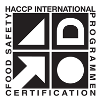 HACCP Dyson CleaningService